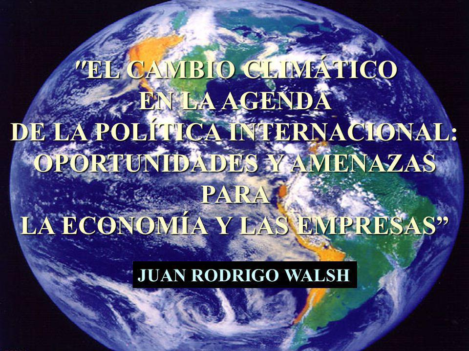 JUAN RODRIGO WALSH