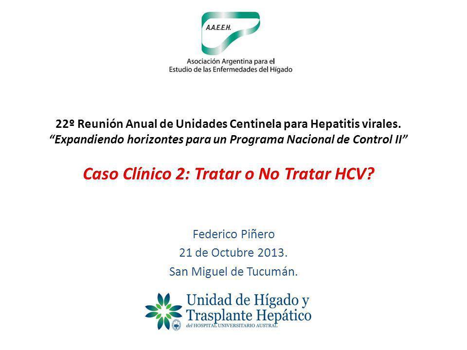 Tercer Planteo-Discusión.Cuál es el evento agudo que desencadena insuficiencia hepática .