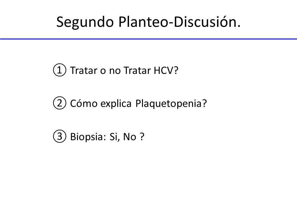 Biopsia Hepática 1/10/2012