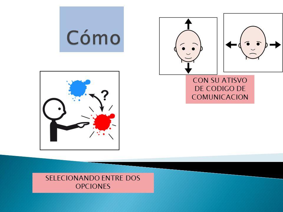 PLANTILLA DE CONVERSACIÓN: ACCIONES