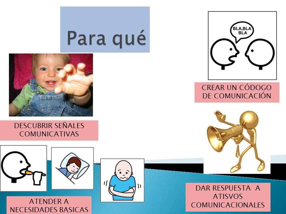 SITUACIONES DE ENSEÑANZA APRENDIZAJE INDIVIDUAL SITUACIONES COTIDIANAS DADAS EN CONTEXTOS FAMILIARES