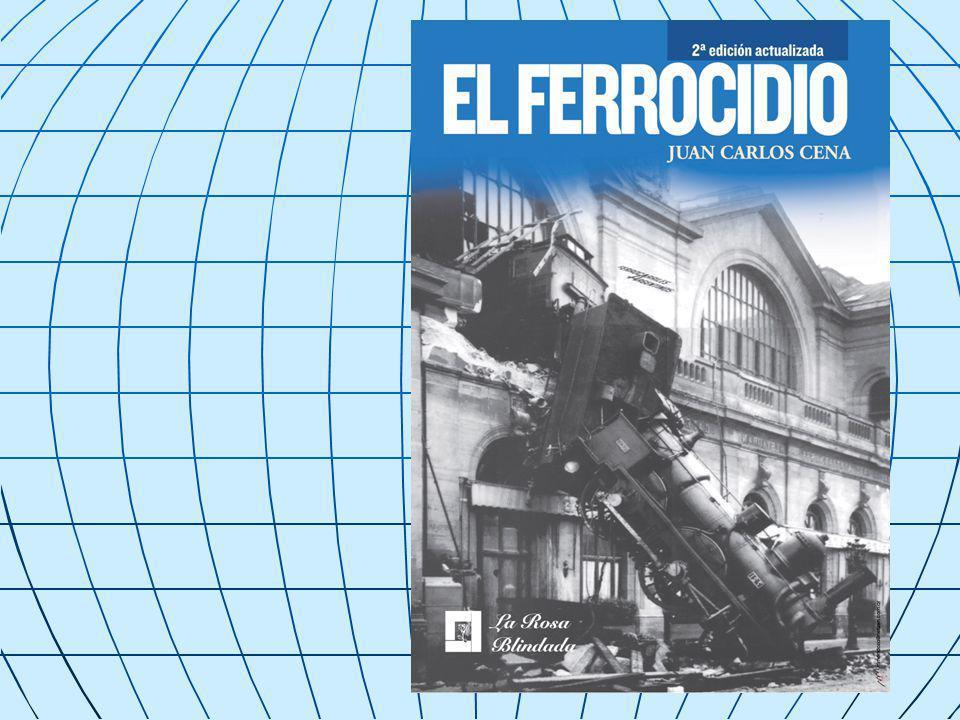 Un libro imprescindible … 1º edición en diciembre del 2003 2º edición ampliada julio 2008