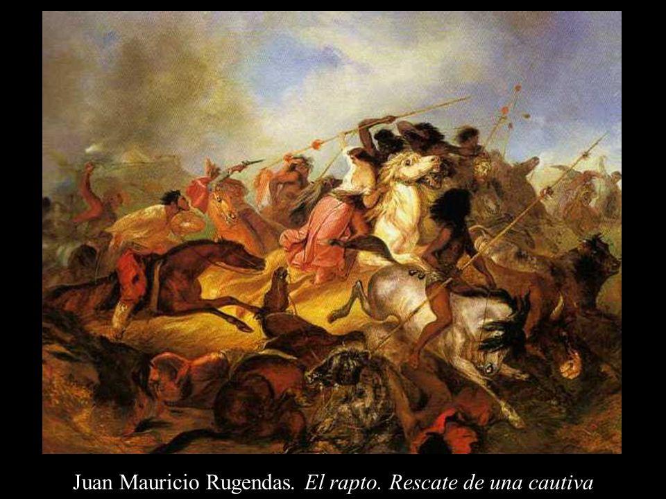 Rogelio Yrurtia. Canto al trabajo