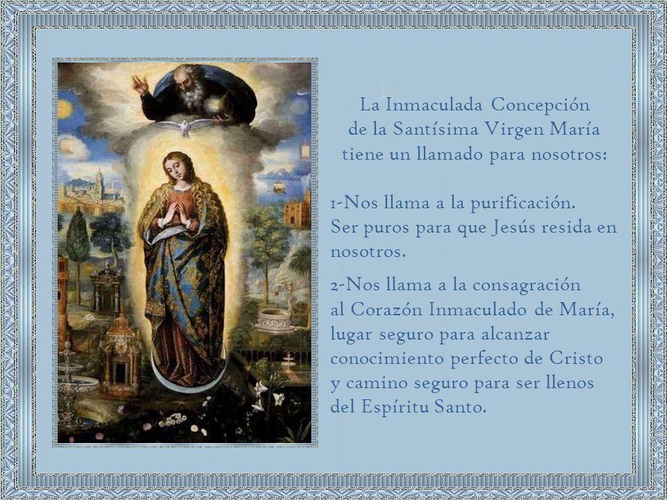 Después de que el Papa Sixto IV aprobara, en 1477, la misa de la Concepción, esa doctrina fue cada vez más aceptada en las escuelas teológicas.