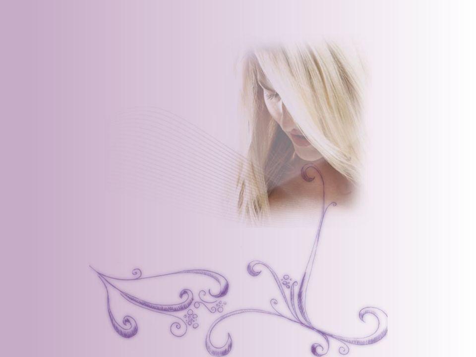 TERAPIA CAPILAR Salud y Belleza en Armonía Clic aquí para iniciar presentación…