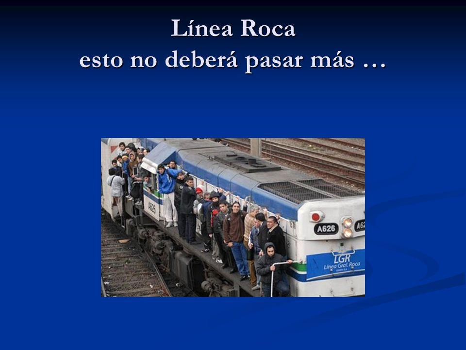 No olvidamos … 111 detenidos desaparecidos y asesinados 111 detenidos desaparecidos y asesinados Ferroviarios y ferroportuarios Ferroviarios y ferroportuarios