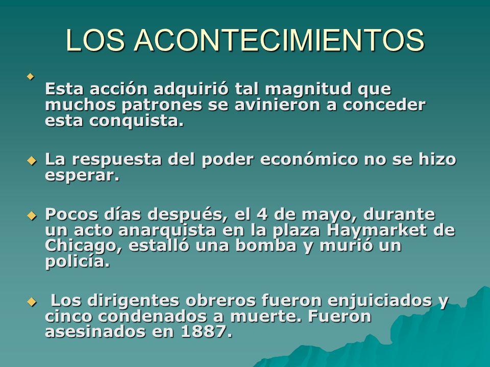 Tiempos de luchas Federación obrera de rodados y transporte La Forestal Chaco Las Palmas Chaco Jacinto Arauz La Reducción Aborigen del Chaco, en 1924, lleva adelante la UNICA Y 1º HUELGA INDÍGENA dirigida por el Cacique Toba, Pedro en 1924