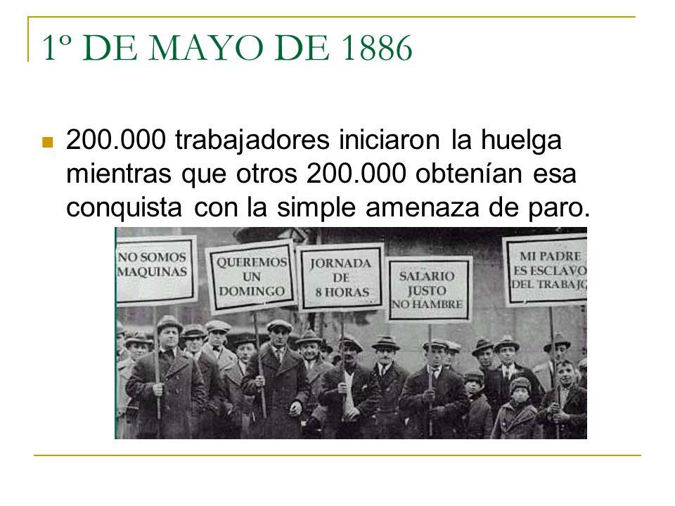 Diego Rivera: represión y explotación