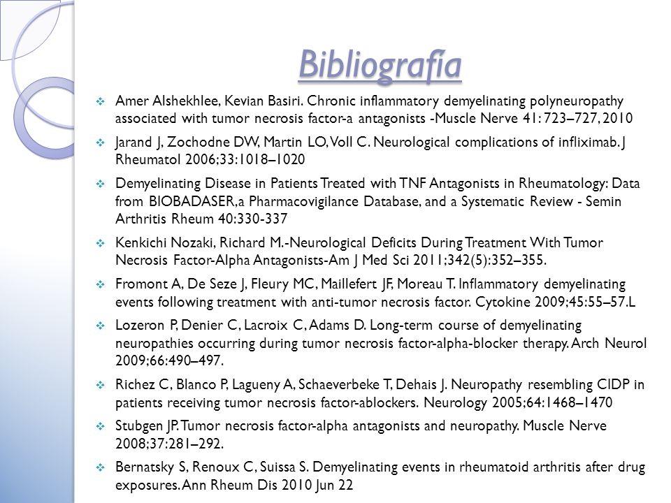 Bibliografía Amer Alshekhlee, Kevian Basiri.