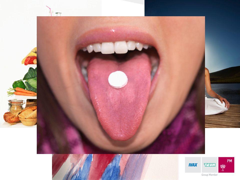 Prescripciones Trimebutina + Simeticona x especialidad CLOSE UP 08/12