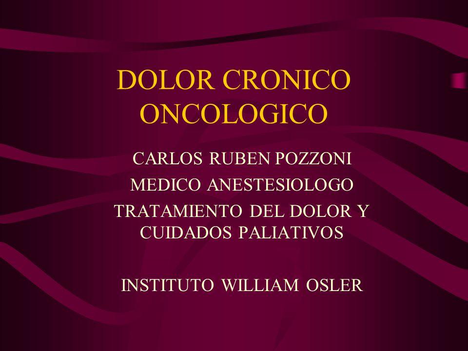 EPIDEMIOLOGIA DEL CANCER EN EL PRIMER SEMESTRE DEL AÑO 2003 DE ENERO A JULIO FUERON AUDITADOS 125 PACIENTES 66 HOMBRES (52.8 %) Y 59 MUJERES (46.2 %) PREVALENCIA EN HOMBRES: PULMON, PROSTATA Y COLORECTAL PREVALENCIA EN MUJERES: MAMA, PULMON Y COLORECTAL