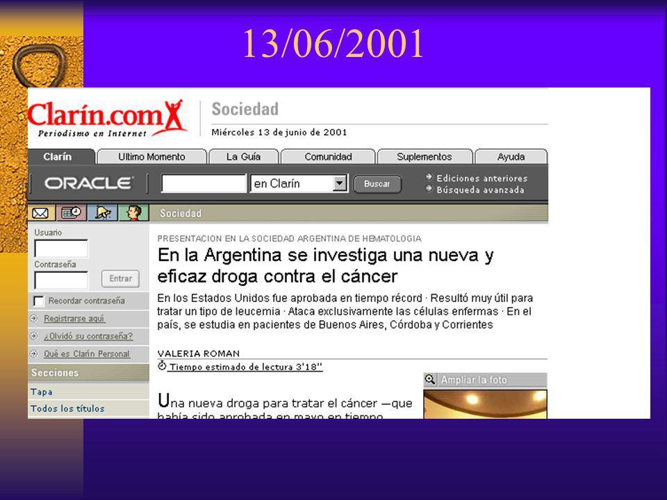 13/06/2001