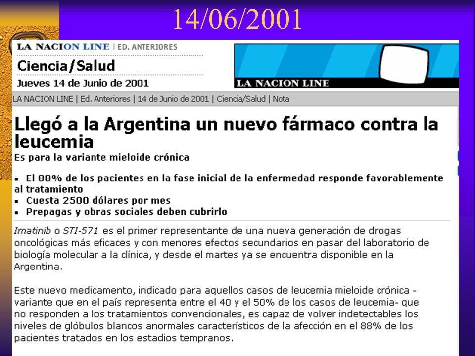14/06/2001