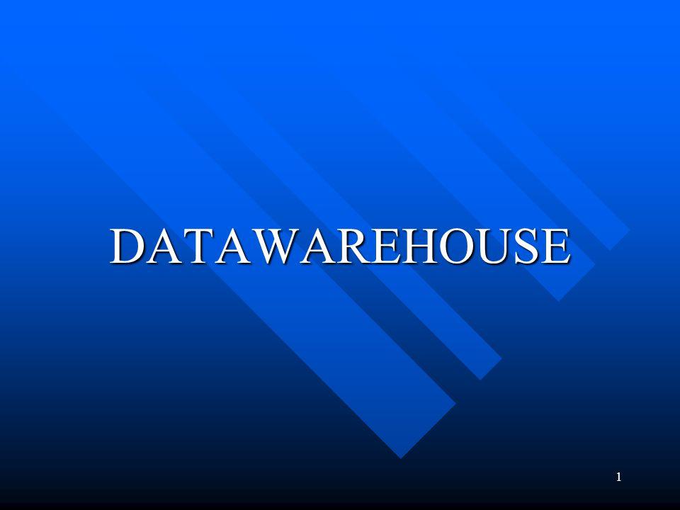 12 Diferencias entre OLTP y OLAP OLTP Datos organizados por aplicación Datos organizados por aplicación Focalizado en aplicaciones específicas Focalizado en aplicaciones específicas No integradas No integradas Distintos tipos de datos Distintos tipos de datos OLAP Datos organizados por tema Focalizado en requerimientos empresariales Integradas Mismo tipo de datos