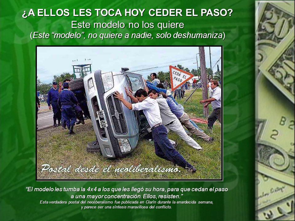 www.xnuestracosta.com.ar Por Nuestra Costa GRUPO DE REFLEXIÓN MEDIOAMBIENTAL EN NECOCHEA Y QUEQUÉN y difusión para la Acanyq.