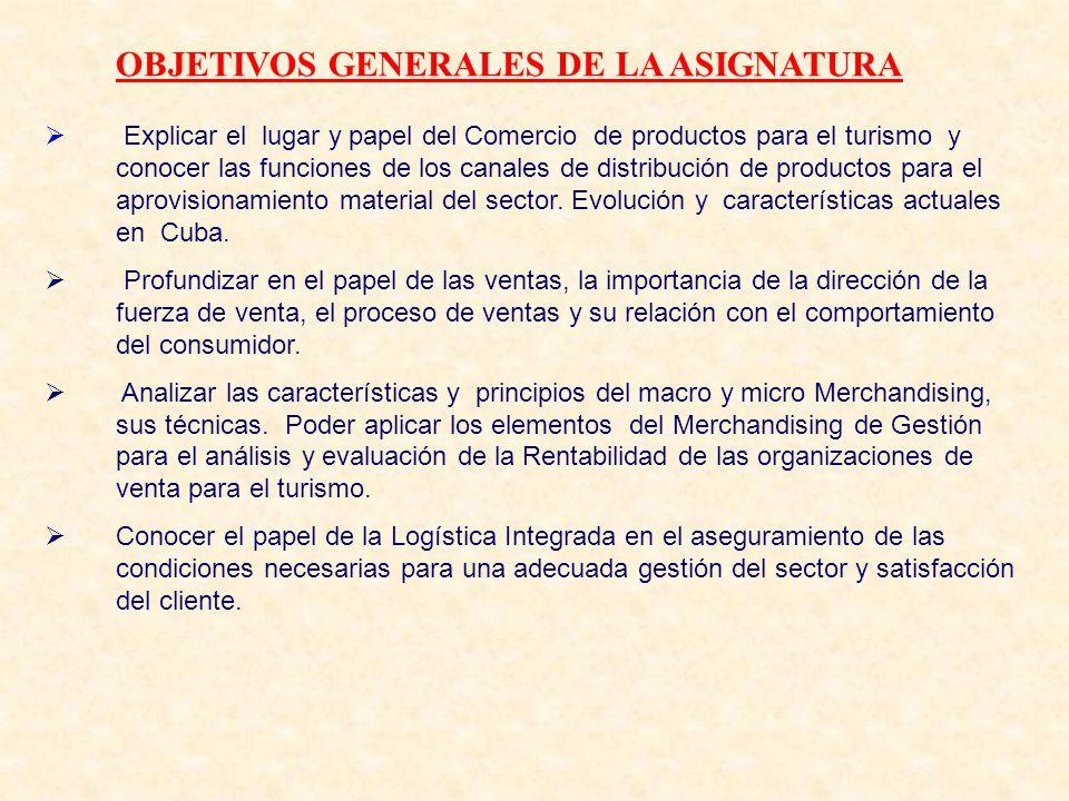 Número limitado de intermediario con derecho exclusivo de comercializar los productos en un cierto territorio.