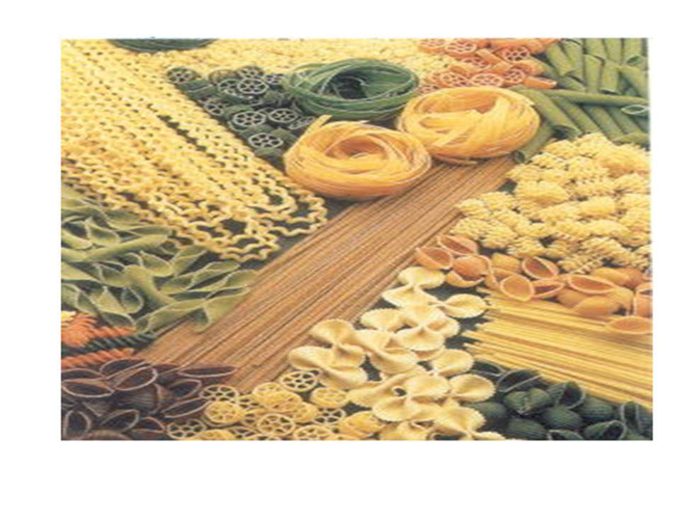 OLIGOSACÁRIDOS Estructuras de algunos carbohidratos
