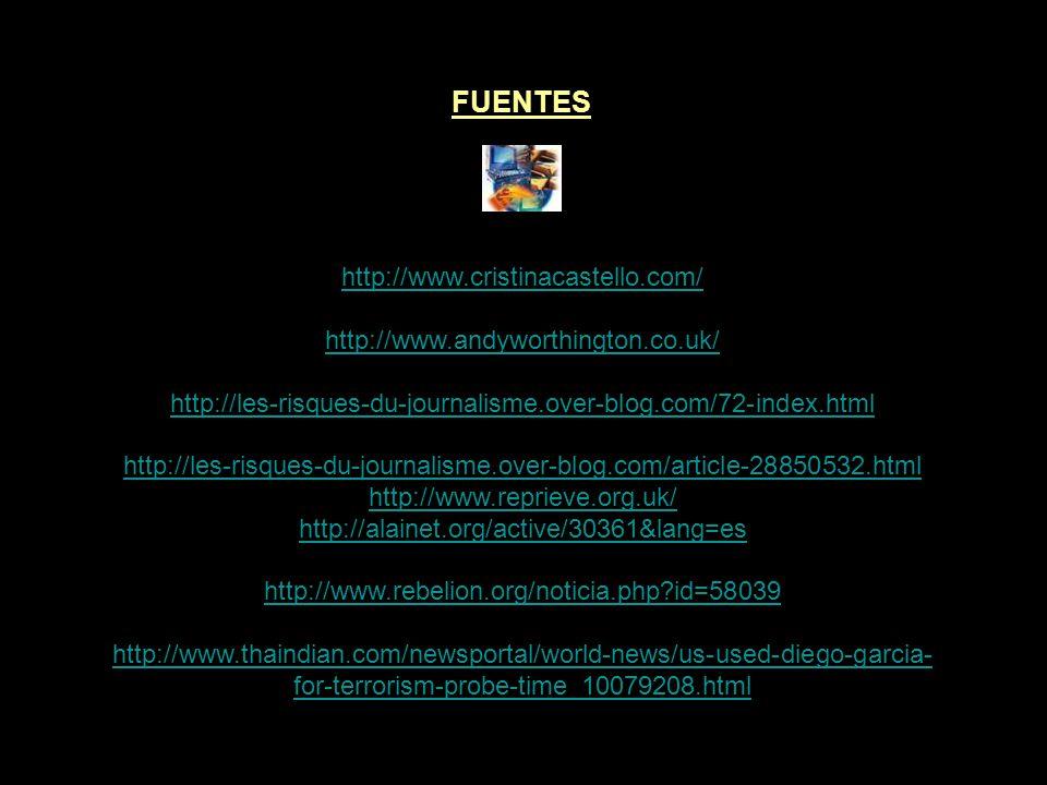 ARTICULOS RELACIONADOS LOS NIÑOS PERDIDOS DE TRANQUILITY BAY EL ESPEJO DE LO QUE SON EMOTIVA SOLICITUD DE DESTITUCIÓN LAS HIPOTECAS DE OBAMA LA GRAN PESADILLA AMERICANA EL 11-S Y LA FUNESTA MANIA DE PENSAR II VOCES II: AMINATA TRAORÉ VOCES IV: ARUNDHATI ROY VOCES VI: GEORGES MOUSTAKI VOCES VIII: PEDRO CASALDÁLIGA VOCES XI: JEAN ZIEGLER INTERVENCIONISMO DE EEUU EN ÁFRICA G-20: SU AGENDA Y LA NUESTRA COLTÁN: CONTINÚA EL GENOCIDIO EN EL CONGO PAISES EN CONFLICTO Y RECURSOS NATURALES I PAISES EN CONFLICTO Y RECURSOS NATURALES II EL PARQUE DE LAS HAMACAS