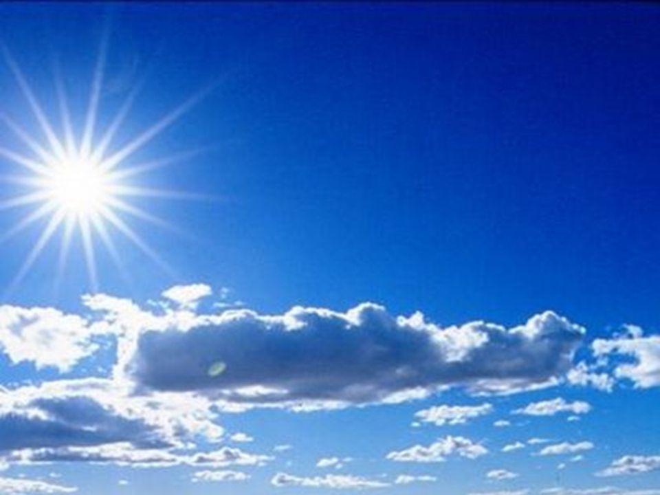 La Apertura «Es de noche sobre la Tierra, pero el Sol está en su mediodía sobre la Logia»