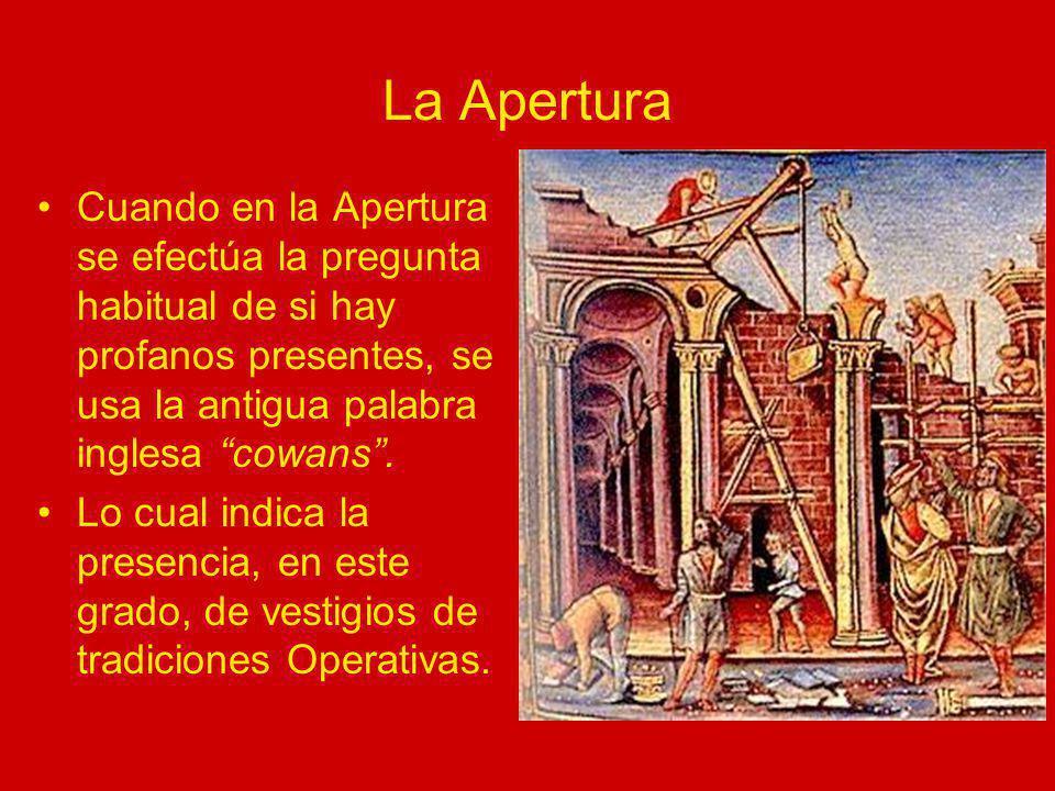 VIII.Gabriel La luz y la oscuridad son las dos eternas formas del mundo.