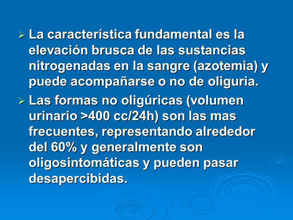 SABER SME NEFRÓTICO: SME NEFRÓTICO: CAUSAS CAUSAS DIAGNÓSTICO DE CAUSAS PRIMARIAS Y SECUNDARIAS DIAGNÓSTICO DE CAUSAS PRIMARIAS Y SECUNDARIAS TRATAMIENTO TRATAMIENTO COMPLICACIONES.