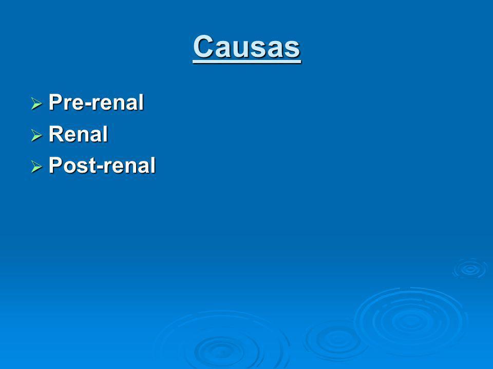SINDROME NEFRÍTICO: SINDROME NEFRÍTICO: GENERALIDADES GENERALIDADES CUADRO CLINICO CUADRO CLINICO DIAGNOSTICO DIAGNOSTICO TRATAMIENTO TRATAMIENTO ENF POR ATC CONTRA MB ENF POR ATC CONTRA MB SINDROME DE GOODPASTURE SINDROME DE GOODPASTURE NEFROPATIA POR IGA NEFROPATIA POR IGA