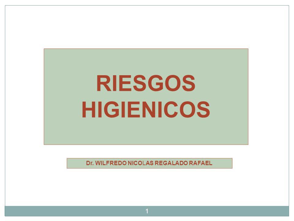 32 3.- NORMAS LEGALES R.M.N° 375-2008-TR TÍTULO VII CONDICIONES AMBIENTALES DE TRABAJO 35.