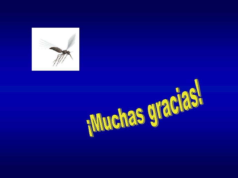 http://www.msal.gov.ar/htm/Site/sala_situacion/PANELES/boletines/bep41/BEP41_completo.pdf Región NOA Regi ó n NEA