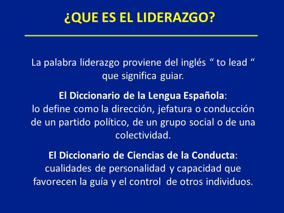 EL LIDER LIBERAL (Sistema de Rienda Suelta ).