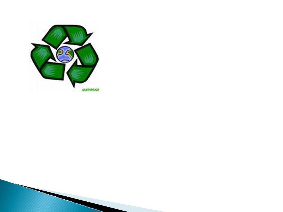 Planteamiento del problema Propósitos Metas Cobertura Geográfica Poblacional Actividades y Tareas EL RECICLAJE EN BENEFICIO DE LA COMUNIDAD DEL BARRIO SANTIAGO BETANCOURT INFANTE FLOR AMARILLO, PARROQUIA RAFAEL URDANETA, MUNICIPIO VALENCIA, EDO.