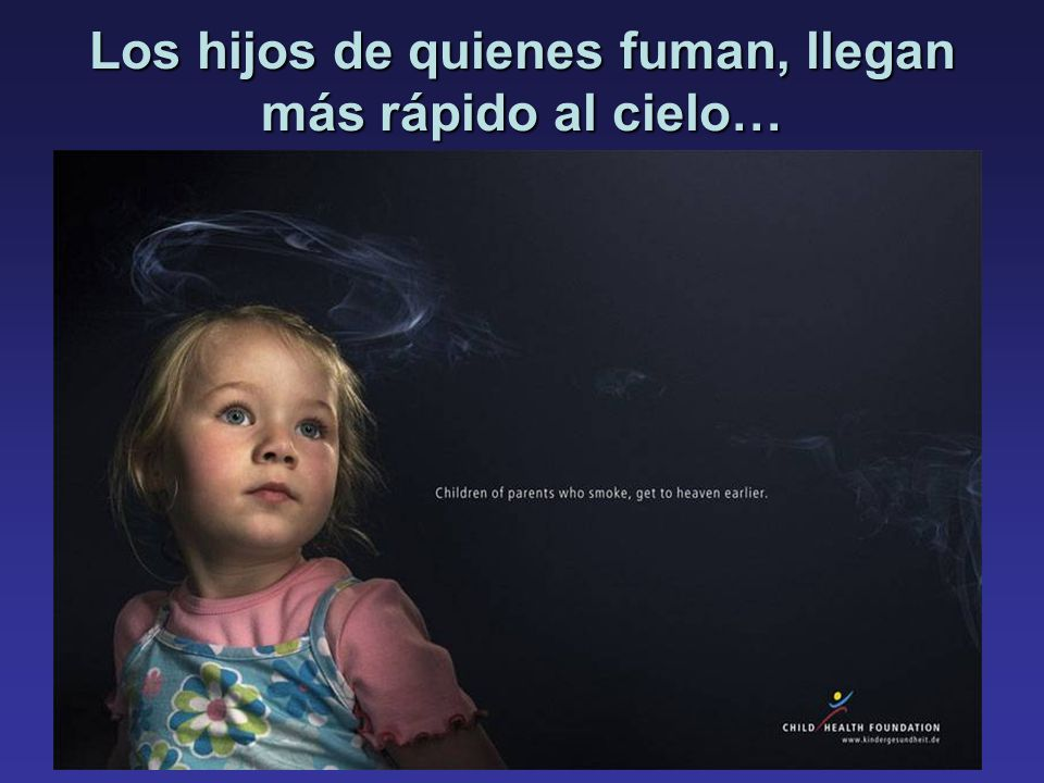 La piel de un niño es 10 veces más sensible y se prende fuego 40 veces más rápido, que la de un adulto.
