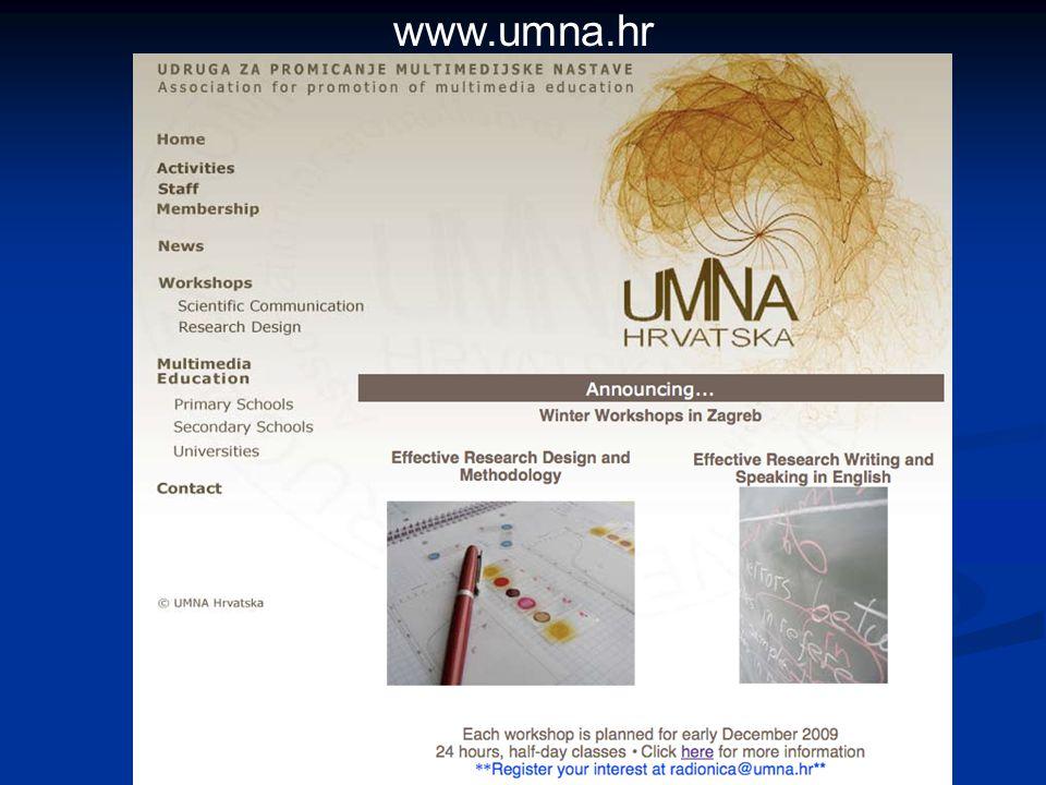 www.umna.hr