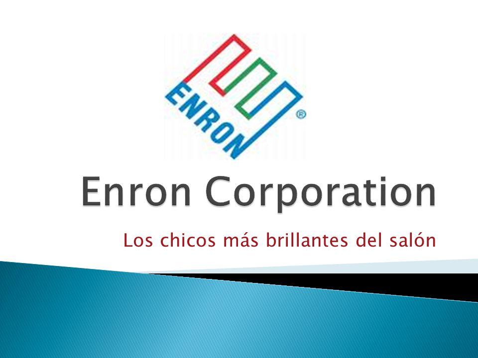 Entre 1990 y el 2002, ENRON y sus directivos donaron seis millones de dólares al mundo político, de acuerdo con la investigación realizada por el Centro de Políticas Responsables, una organización no gubernamental independiente.