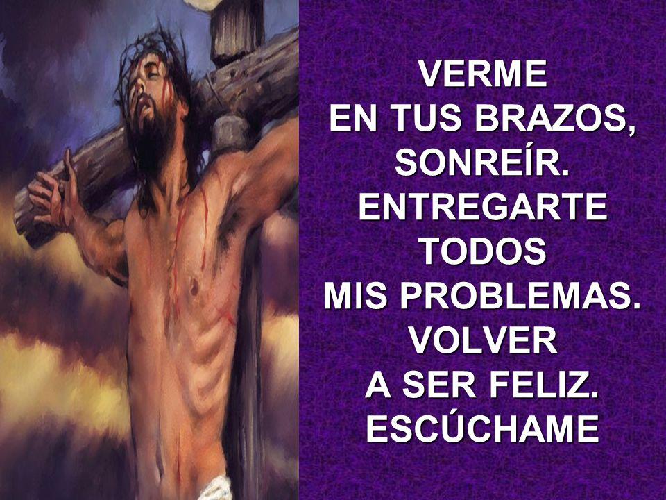 EXAMINAMEEXAMINAME ¡OH DIOS! Y CONOCE MI CORAZÓN; PRUEBAME Y CONOCE MIS PENSAMIENTOS
