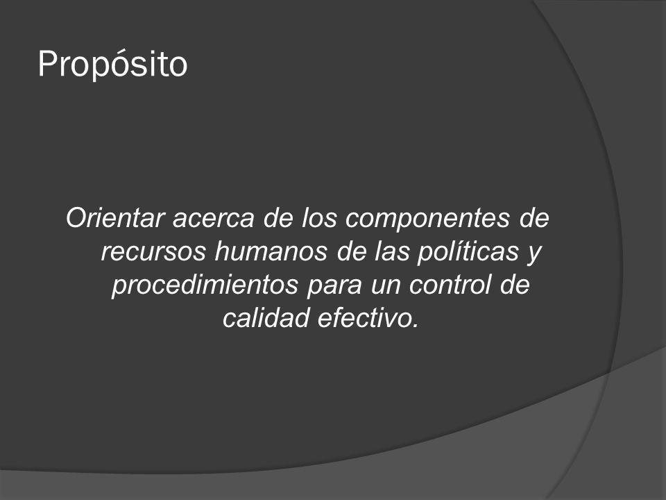 Proceso de asuntos disciplinarios Objetivo Consciente Escrupuloso Imparcial Razonable ============= Buscar y facilitar una solución oportuna al asunto.