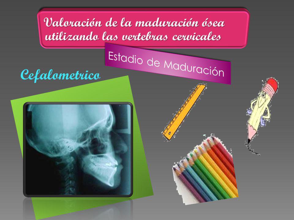 Cefalometrico