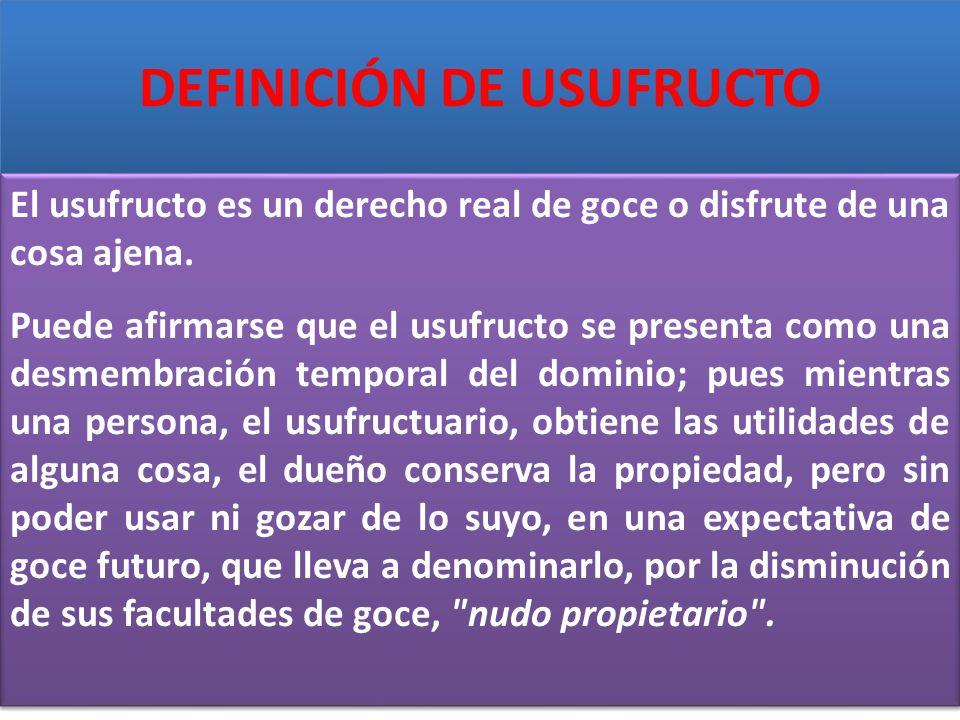 DOMINIO O PROPIEDAD ABSOLUTA DE UNA COSA ARTÍCULO 264 C.C.- El dominio o propiedad absoluta sobre una cosa, comprende los derechos: 1.- De posesión.