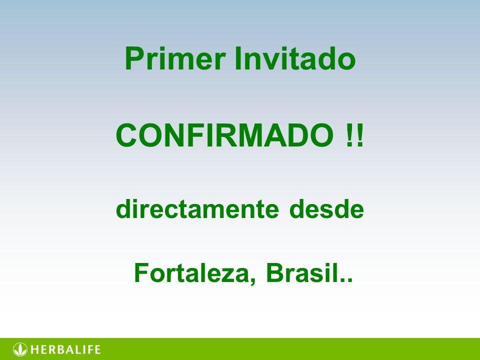 Miembro del Equipo de Presidentes Ejecutivo Pin de 1 Millon de PV, Pin Mayorista Activo 10 Piedras, Equipo del Mundo Activo 2013