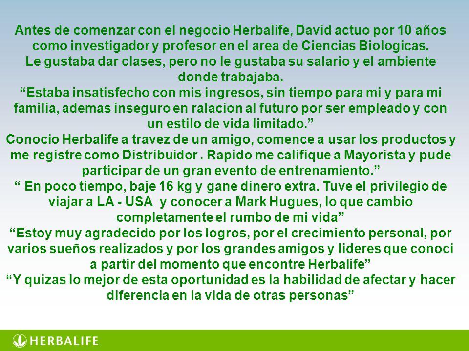 Ademas... CONFIRMADO !! directamente desde Merida, Venezuela..