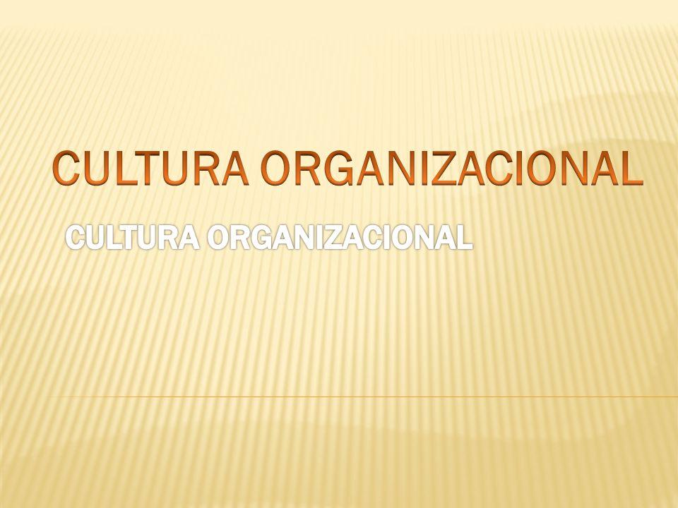 Las organizaciones tienen una finalidad, objetivos de supervivencia, pasan por ciclos de vida y enfrentan problemas de crecimiento.