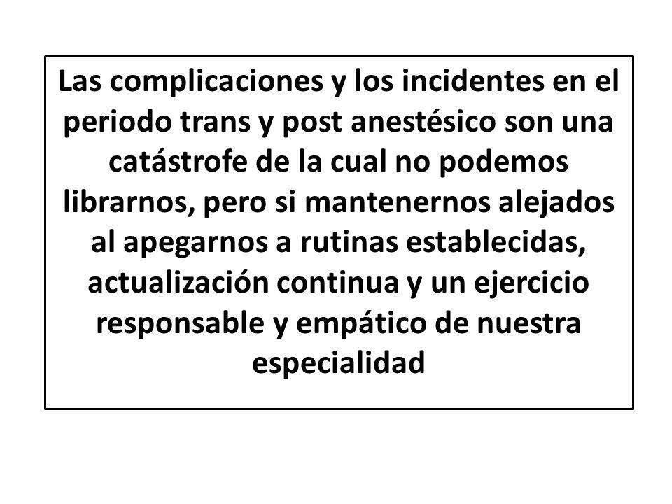 Neuropatía Óptica Isquémica Post Anestesia-Cirugía Más frecuente en adultos???.