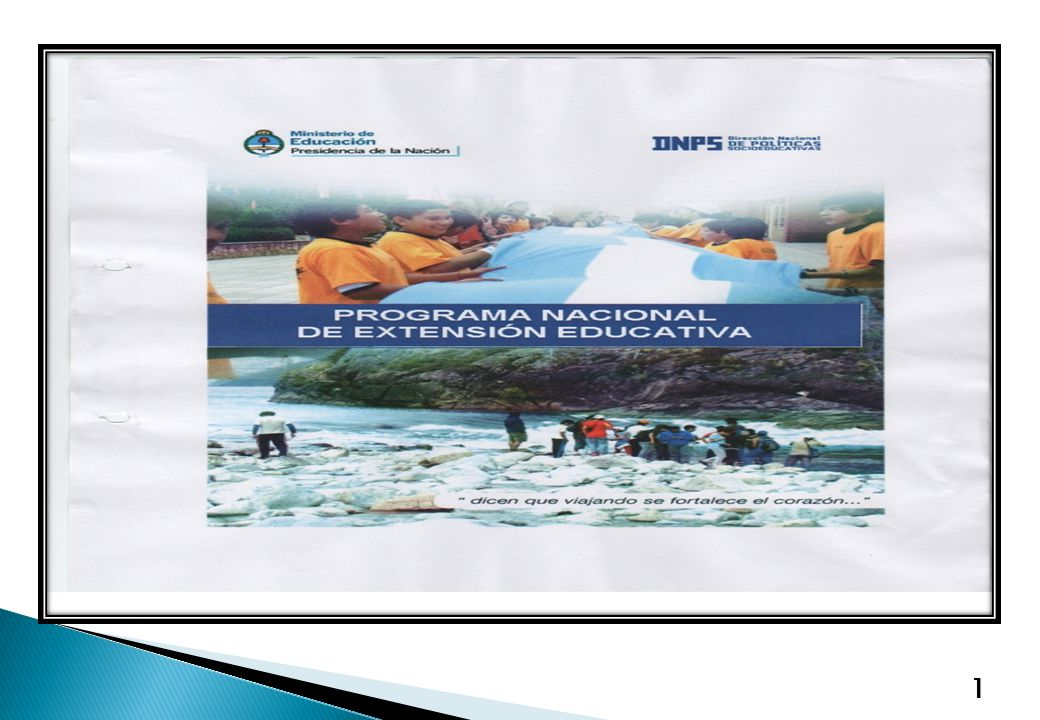 2 Centro de Actividades Juveniles SON PROYECTOS DE EXTENSIÓN EDUCATIVA QUE TIENEN POR OBJETO PROMOVER NUEVAS FORMAS DE ESTAR Y DE APRENDER EN LA ESCUELA, A TRAVÉS DE LA PARTICIPACIÓN DE LOS JÓVENES EN DIFERENTES ACCIONES ORGANIZADAS EN TIEMPOS Y ESPACIOS COMPLEMENTARIOS Y ALTERNATIVOS A LA JORNADA ESCOLAR
