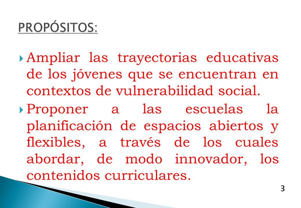 N° de Orden Fojas Nº (1)Comprobante Nº (2)Factura Nº (3)CUIT(4)Proveedor(5)Concepto (6)Importe (7)Observaciones(8) 1 2 3 4 5 SUTOTAL A FORMULARIO I Planilla A PLANILLA DE RENDICIÓN ESCOLAR (Fondo Escolar CAJ) PROVINCIA: _______________________ AÑO: _____________________ Hoja _________de ___________ MONTO TOTAL $________________________.
