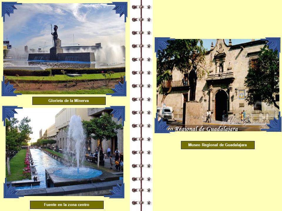Escudo de Guadalajara, Jalisco Rotonda de los hombres ilustres XV Zona Militar Instituto cultural Cabañas