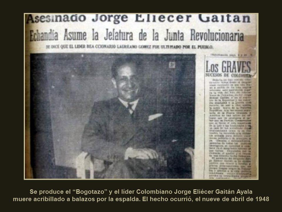 HOY, MAS DE 50 AÑOS DESPUES, MUCHOS INSISTEN EN QUE FIDEL CASTRO LOS ENGAÑO, PERO… ¿ES QUE NO VIVIAN EN CUBA? ¿NO SABIAN LO QUE PASABA?