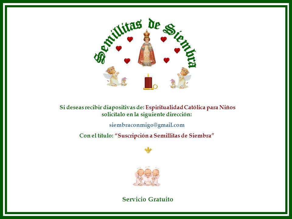 Oración Amado Santo Domingo, tu que decidiste ser fiel a las Palabras de Jesús fortaleciéndote con los sacramentos, y la oración ayuda a los jóvenes a