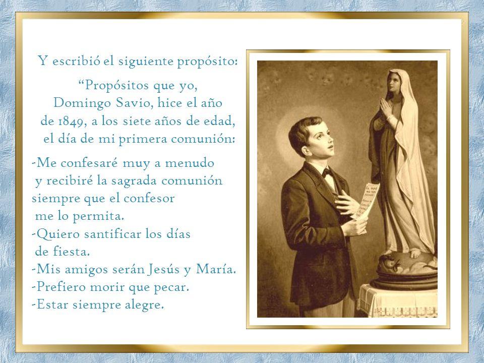 Oración Amado Santo Domingo, tu que decidiste ser fiel a las Palabras de Jesús fortaleciéndote con los sacramentos, y la oración ayuda a los jóvenes a llevar una vida alegre y ejemplar prefiriendo como tu, morir antes que pecar.