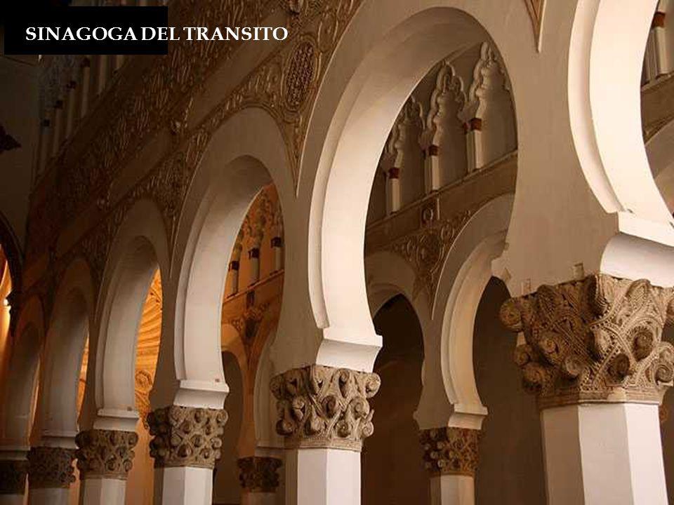 ARMADURA MEDIEVAL ARTESANIA TOLEDANA Toledo goza, entre otras cosas, de la fama que le han dado sus artesanos, quienes desde hace siglos son reconocidos por su magistral trabajo con el acero y el damasquinado.