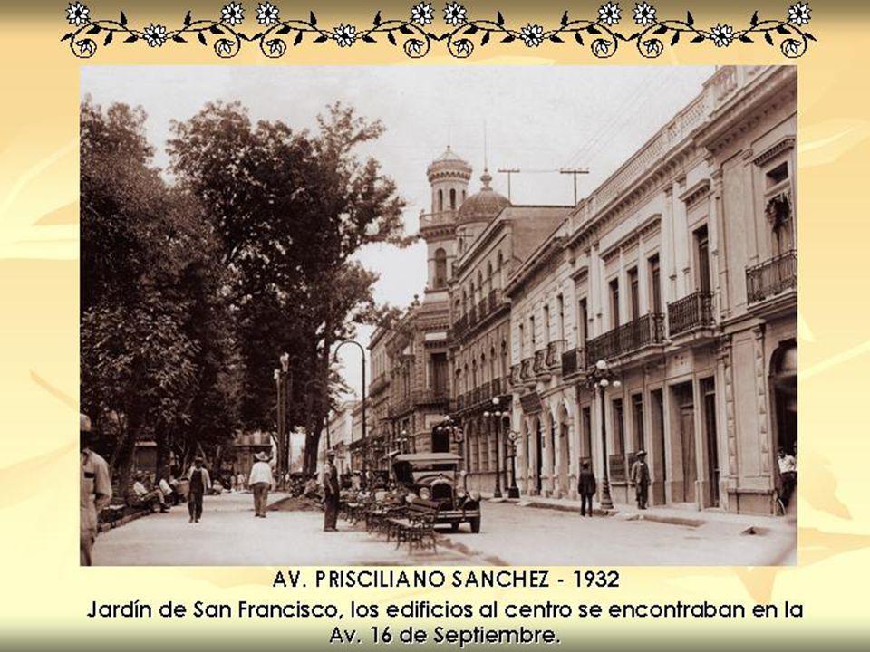 Estudió, estudia o planea ingresar a la Universidad de Guadalajara.