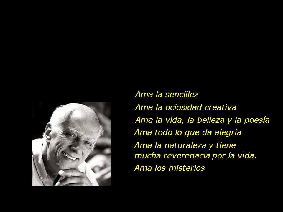 Rubem Alves – Nació el 15 de septiembre de 1933, en Boa Esperança, Minas Gerais. Maestro en Teología, Doctor en Filosofía, psicoanalista y profesor em